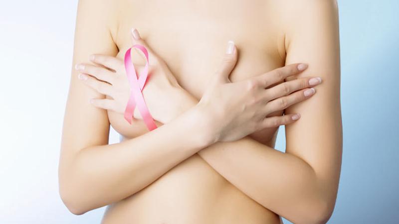 女生必須知道的常識!預防乳癌的6大方法/