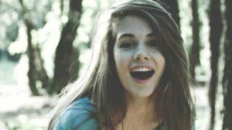 保持笑容就能淡化法令紋?5方法防止皮膚鬆弛、更有彈性/