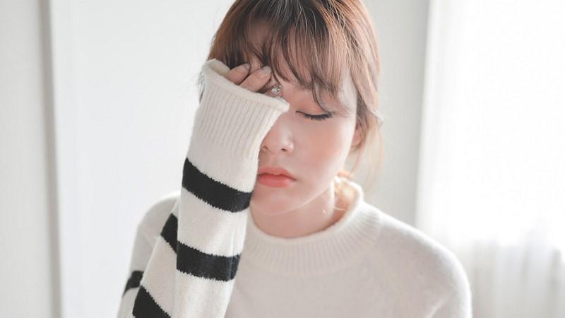 熱毛巾能讓面膜效果大加乘!女孩必學的日本妞面膜保養二三事