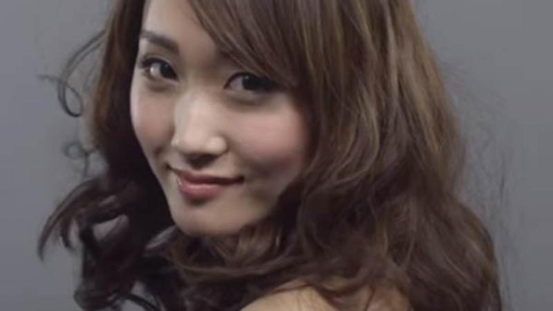 一分半看完日本百年美妝史,為什麼她們每換一種流行就變個人!?