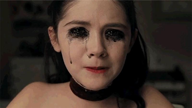 眼淚能夠殺死眼睛裡的細菌?「愛哭」有益身體的5個好處/
