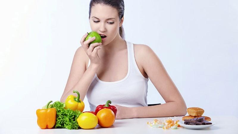 運動完,該吃還是不吃? 專業醫生告訴你:吃對東西最重要!