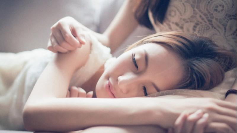世上比男朋友更在乎妳的閨蜜,為了妳而赴湯蹈火超友誼的5件事情!
