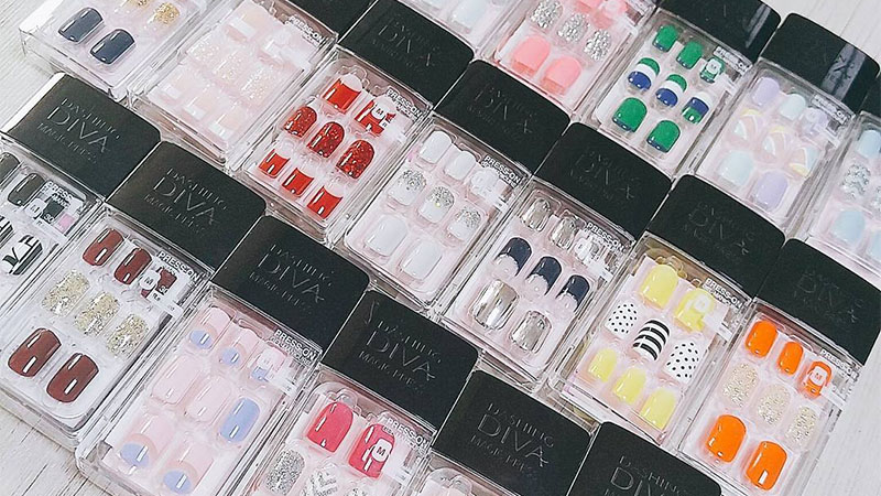 韓國美妝店Olive Young熱賣商品第二彈!怎麼看起來每個我都有缺,一起手牽手入坑吧