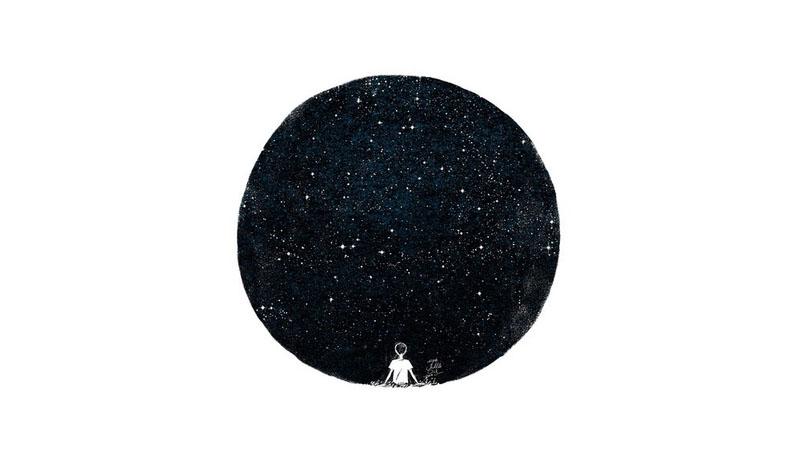 藍藍占星:2016下半年力量最強大的許願日