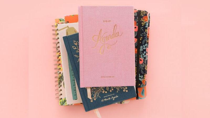 「欸同學你筆記本好漂亮,哪裡買的阿?」我其實也沒有要炫耀,但就是詢問度破錶!