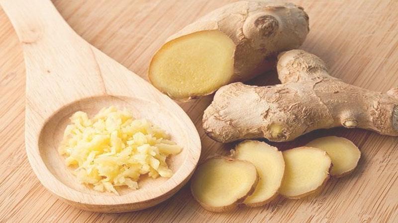 改善生理痛 卵巢囊腫縮小一半 紅茶 加這種食物 三個月即見效
