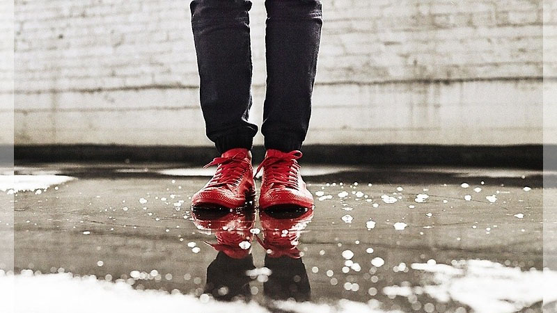 『創新的經典』Converse推出3大新改版系列