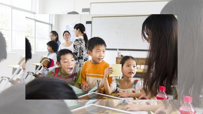 【親子占星】從水星星座來看,如何幫助孩子學習課業