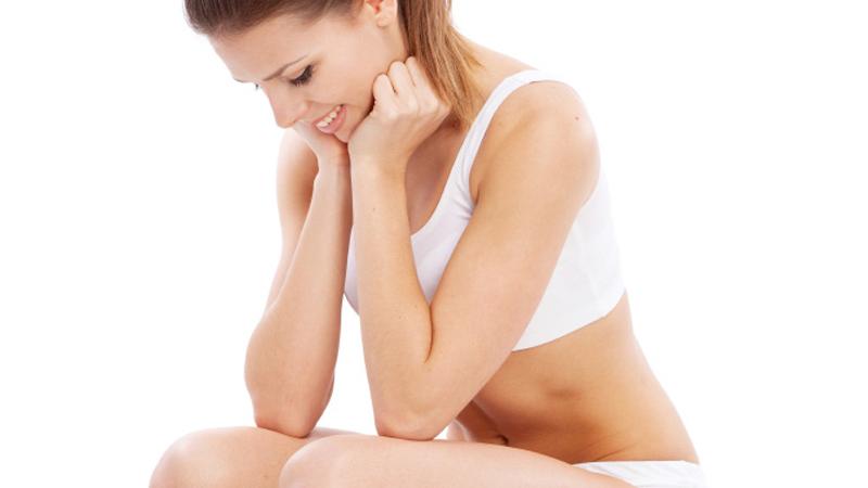 ☆ 保養一定要從肌底層做起,打造自己皮膚的工程師!