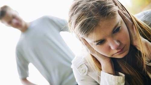 伴侶在精神虐待你嗎?專家分析情緒暴力8大表徵