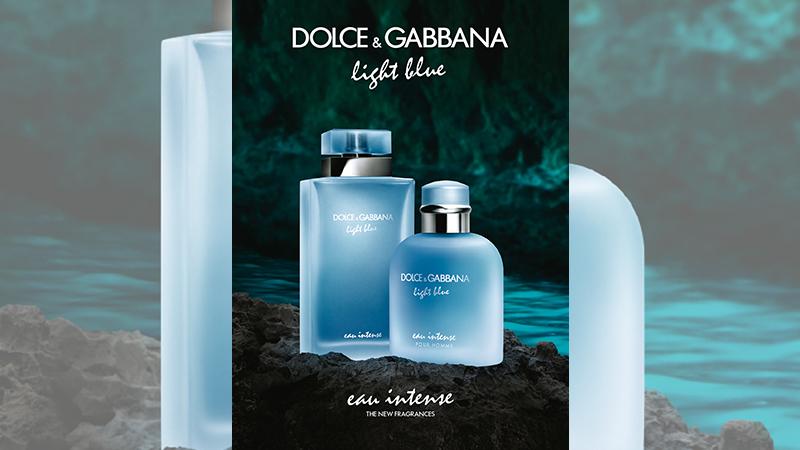 [ 廣編特輯 ] Dolce&Gabbana 香榭大道快閃店