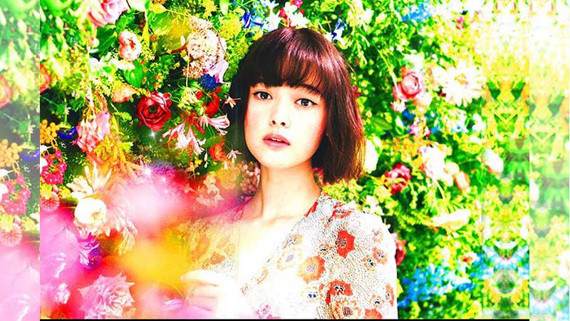 [ 廣編特輯 ] 戀愛魔鏡 「魔幻翹挺睫毛底膏第二代」 美麗回歸!